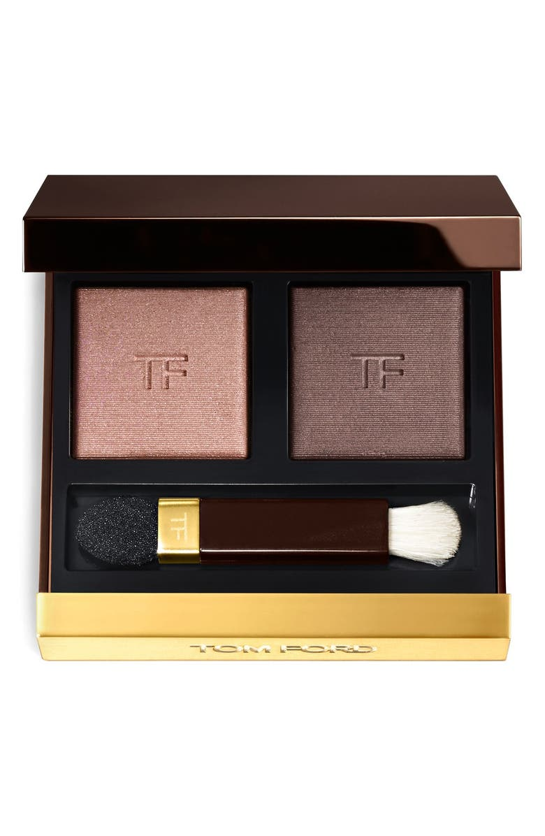 TOM FORD 'Runway' Eye Color Duo, Main, color, AW16