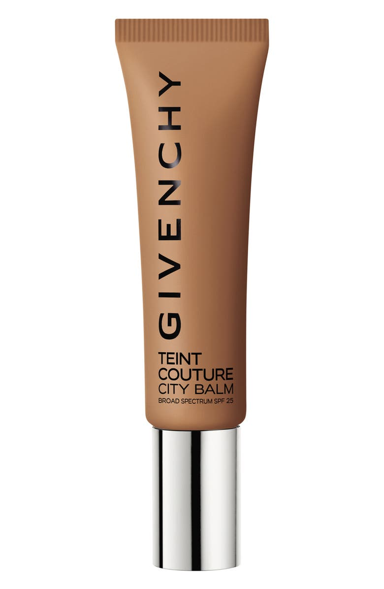 GIVENCHY Teint Couture City Balm Anti-Pollution SPF 25, Main, color, W370