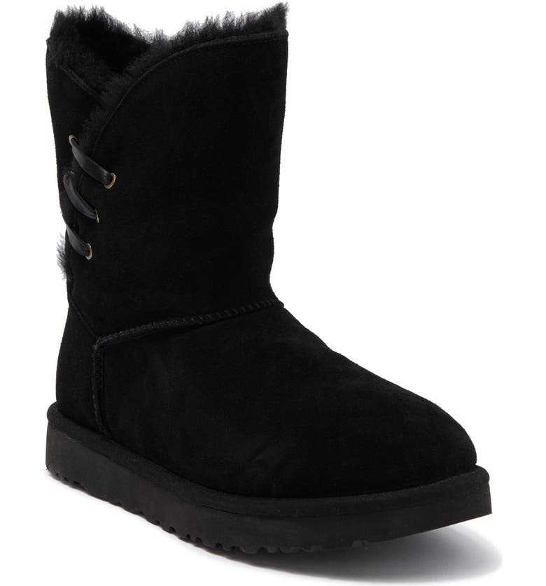 UGG<SUP>®</SUP> Constantine Boot, Main, color, 001