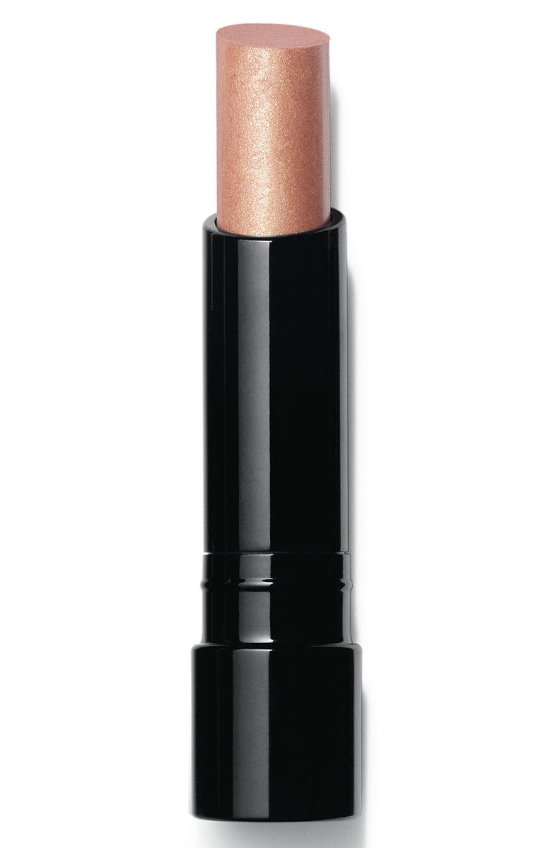 BOBBI BROWN Sheer Lip Color, Main, color, 711