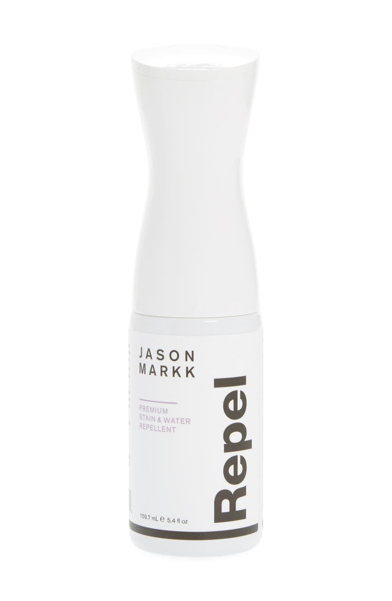 JASON MARKK 'Repel' Shoe Protectant Spray, Main, color, No Color