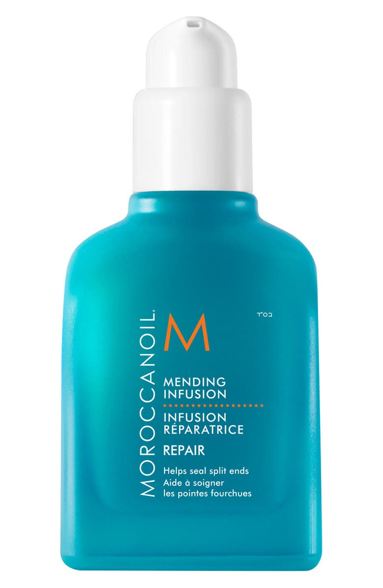 MOROCCANOIL<SUP>®</SUP> Mending Infusion, Main, color, 000