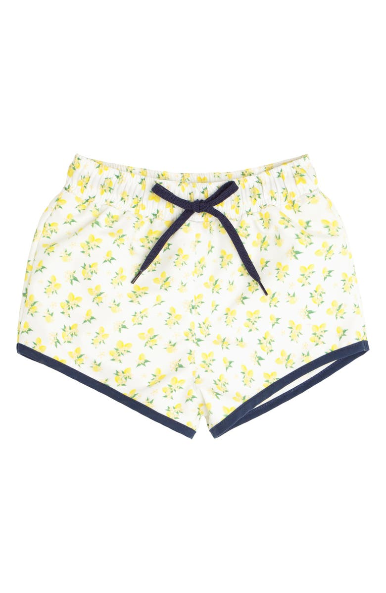 MINNOW Lemon Drop Boardie Shorts, Main, color, 700