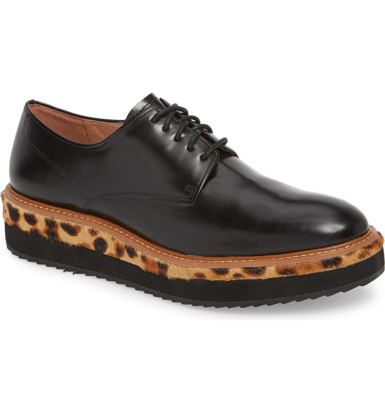 HALOGEN<SUP>®</SUP> Maddox Oxford, Main, color, 001