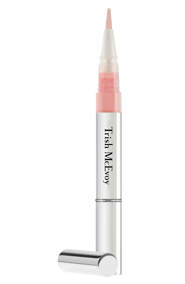 TRISH MCEVOY Flawless Lip<sup>®</sup> Color, Main, color, PERFECTION
