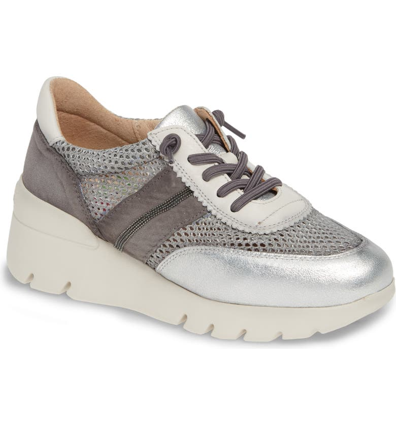 HISPANITAS Ruth Sneaker, Main, color, 020