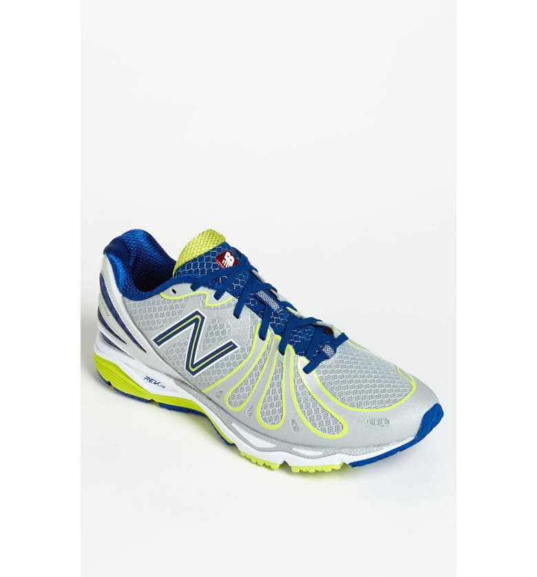 Destino Prescribir Círculo de rodamiento  New Balance '890v3' Running Shoe (Men) (Online Only) | Nordstrom