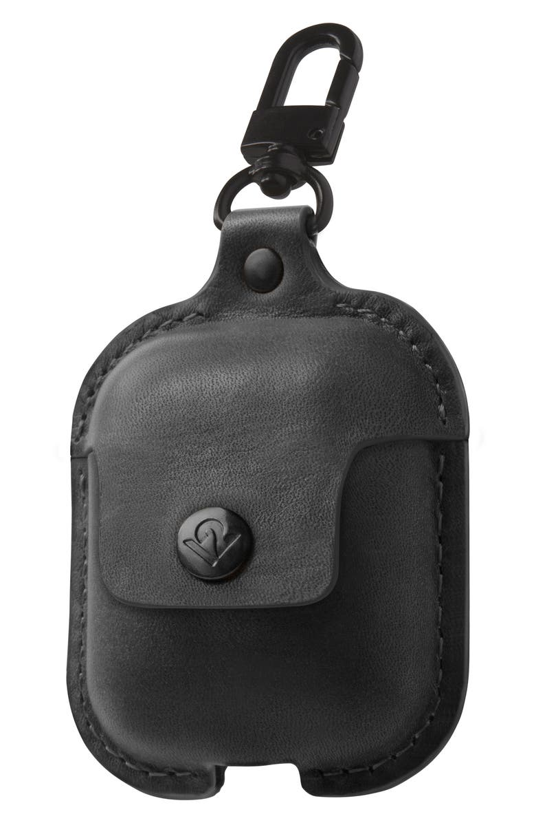 TWELVE SOUTH Airsnap AirPod Case, Main, color, 001