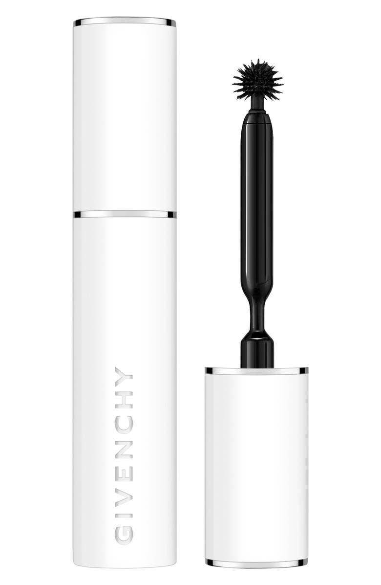 GIVENCHY Phenomen'eyes Waterproof Mascara, Main, color, 000