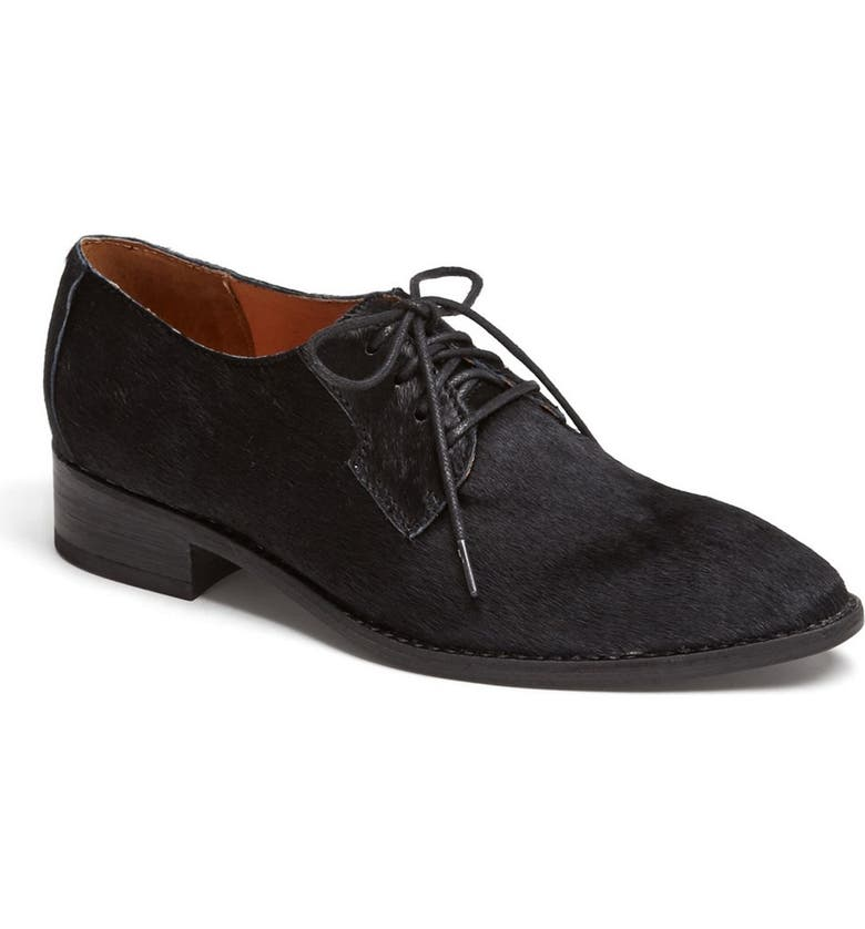 GEE WAWA 'Emily' Oxford, Main, color, 002