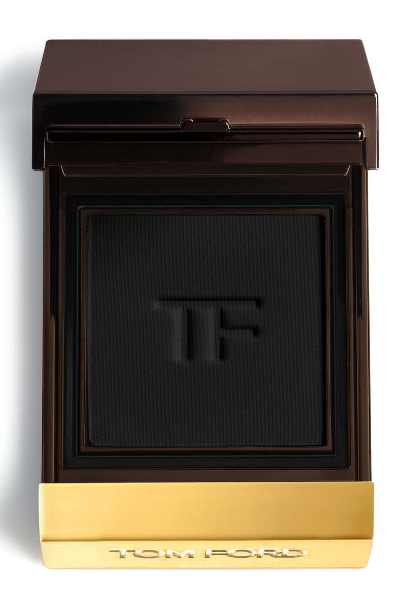 TOM FORD Private Shadow, Main, color, NIGHTCAST