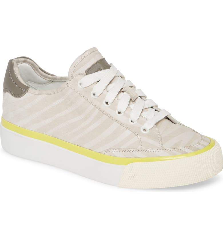 RAG & BONE Army Low Top Sneaker, Main, color, 021