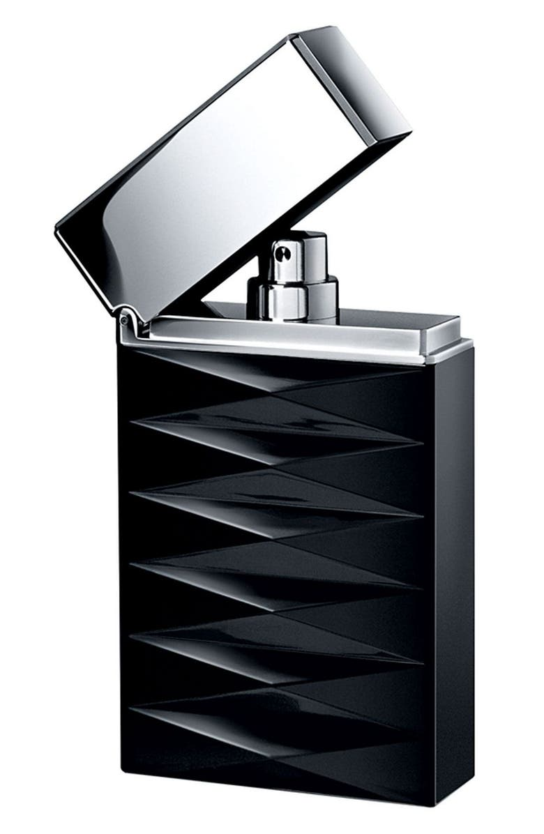 GIORGIO ARMANI Armani 'Attitude' Eau de Toilette Spray, Main, color, 000