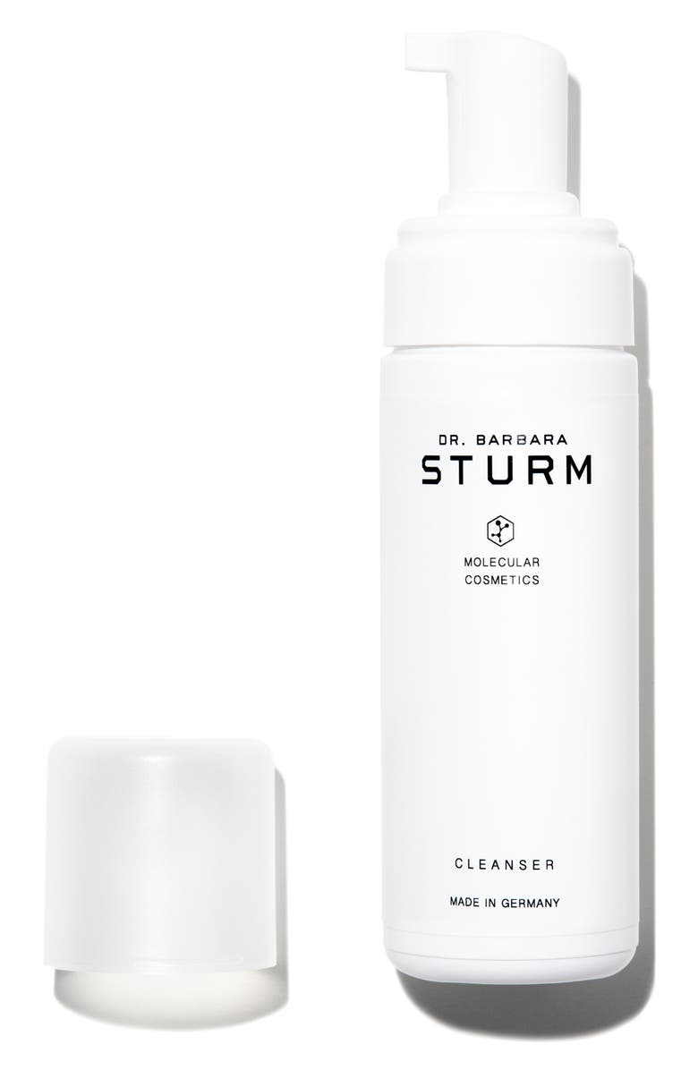 DR. BARBARA STURM Cleanser, Main, color, NO COLOR
