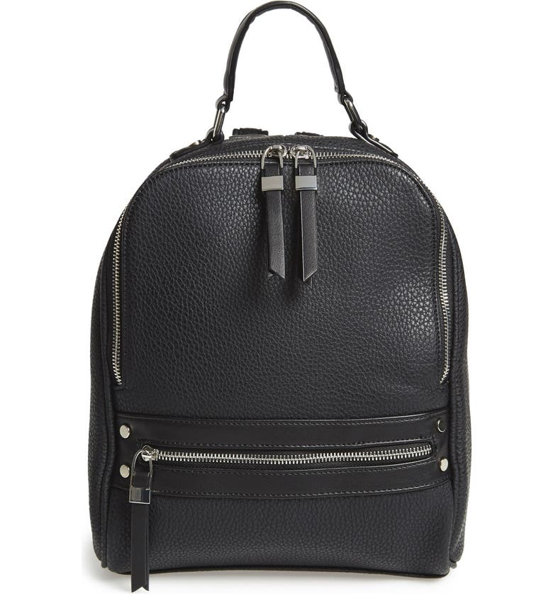 PHASE 3 'City' Backpack, Main, color, 001