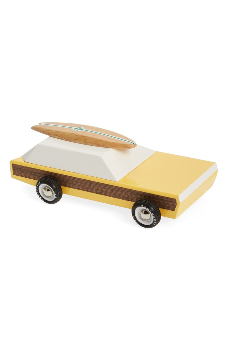 CANDYLAB TOYS Woodie, Main, color, 700
