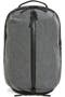 AER,                                                 Fit Pack 2 Backpack,                                                 Main thumbnail 2, color,                                                 020