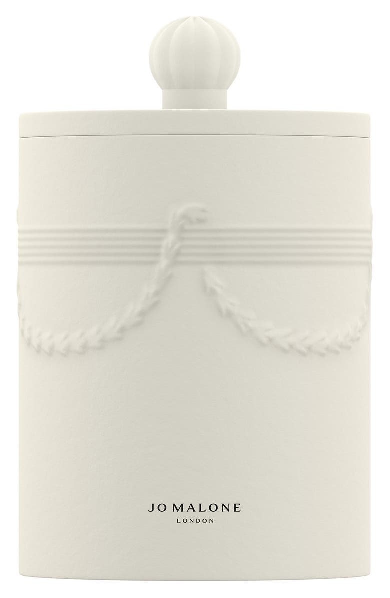 JO MALONE LONDON<SUP>™</SUP> Pastel Macaroons Scented Candle, Main, color, NO COLOR