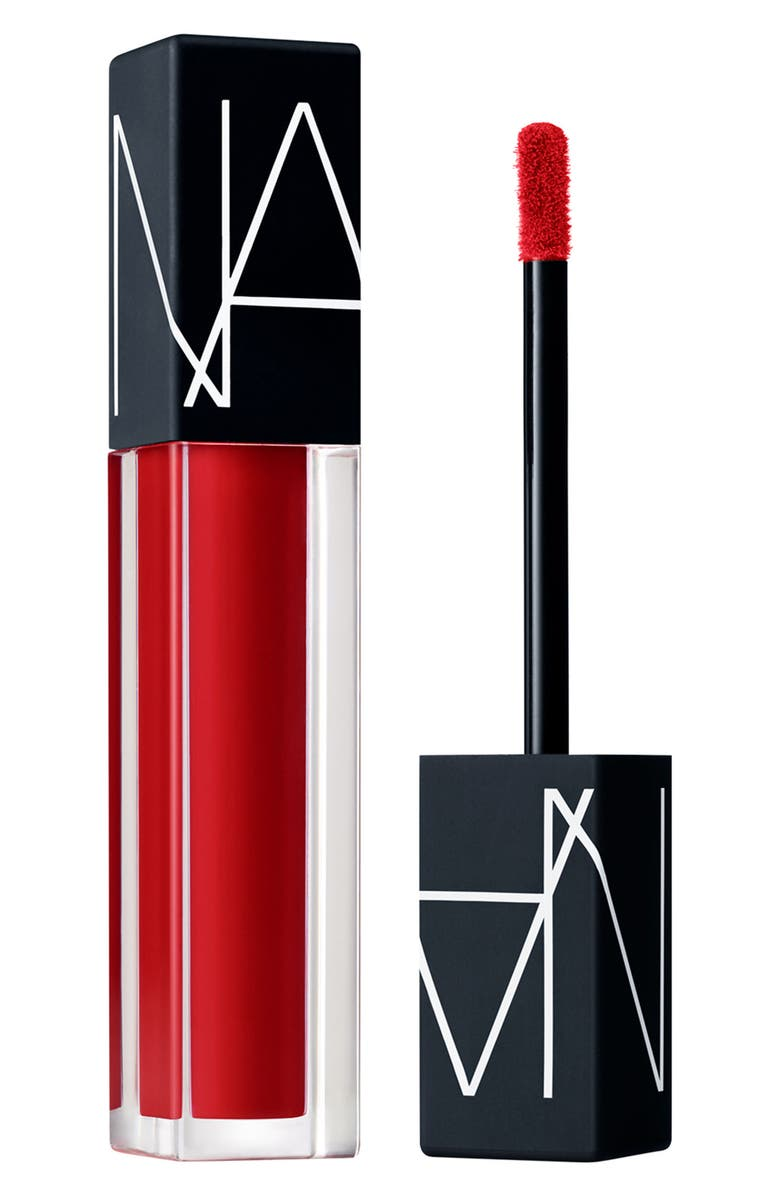 NARS Velvet Lip Glide, Main, color, 601