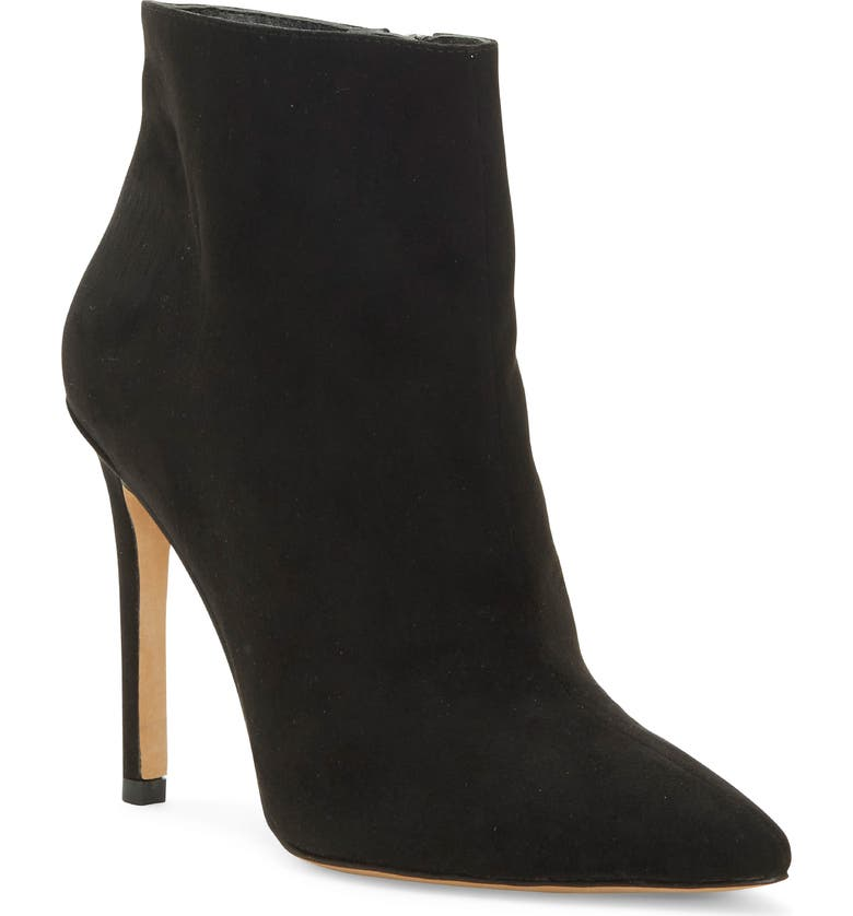 JESSICA SIMPSON Paytie Bootie, Main, color, 002