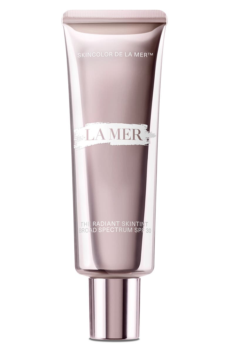 LA MER The Radiant SkinTint Broad Spectrum SPF 30, Main, color, FAIR