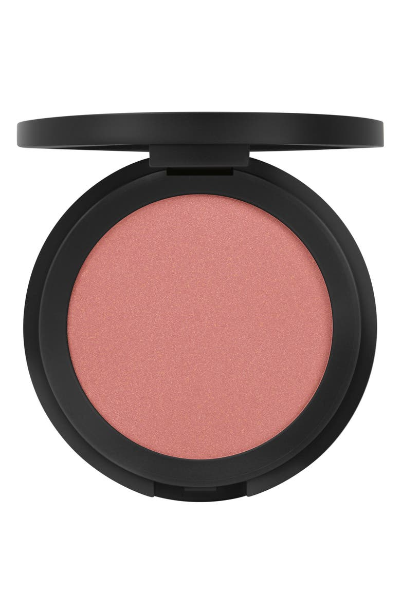 BAREMINERALS<SUP>®</SUP> Gen Nude<sup>®</sup> Powder Blush, Main, color, PINK ME UP