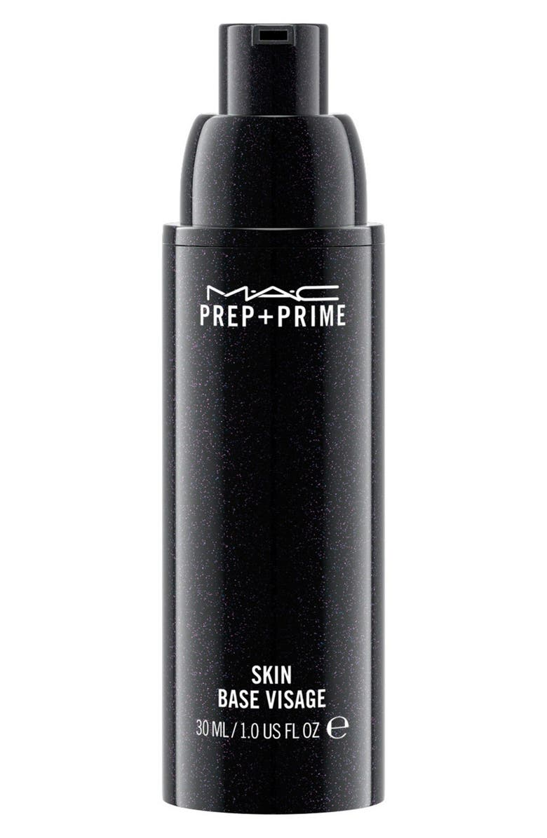 MAC COSMETICS MAC Prep + Prime Skin, Main, color, NO COLOR