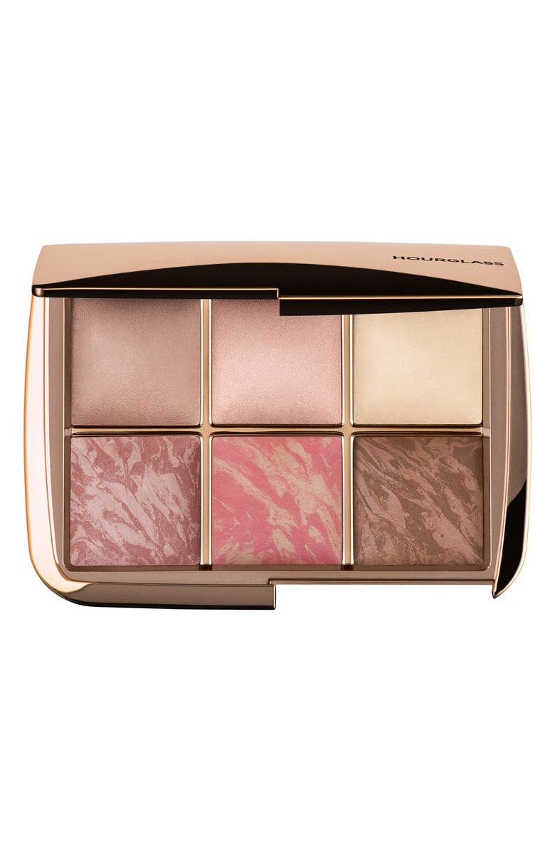 HOURGLASS Ambient<sup>®</sup> Lighting Edit, Main, color, 000