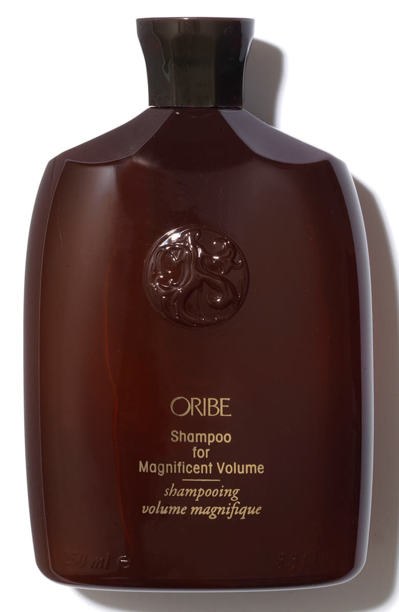 ORIBE Shampoo for Magnificent Volume, Main, color, NO COLOR