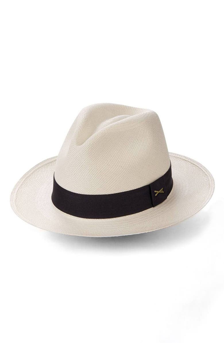 VITAMIN A<SUP>®</SUP> 'Amahlia' Fedora, Main, color, 900