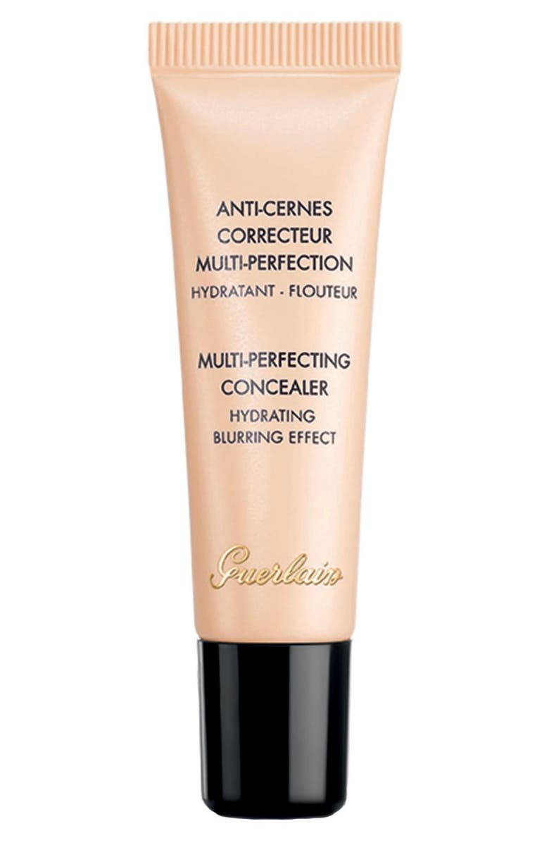 GUERLAIN Multi-Perfecting Concealer, Main, color, 250