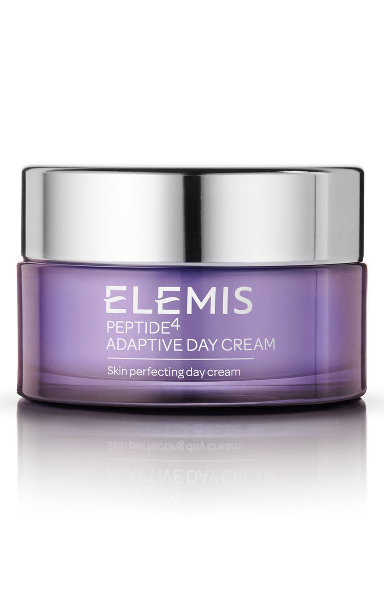 ELEMIS Peptide4 Adaptive Day Cream, Main, color, NO COLOR