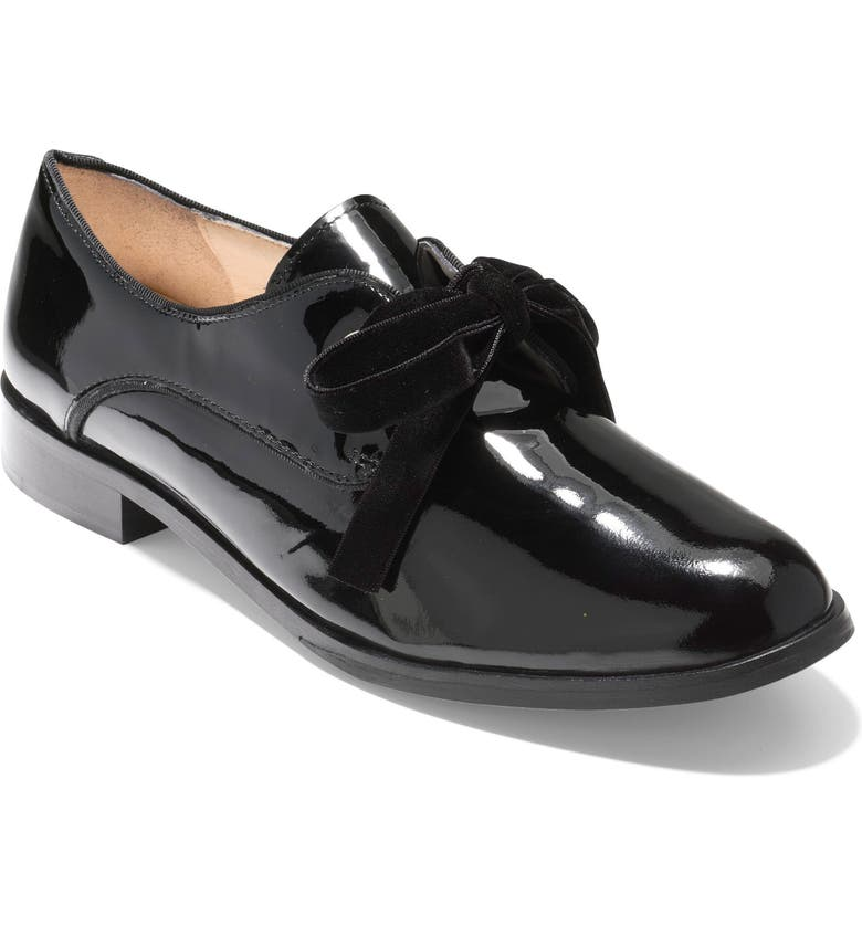 COLE HAAN Jaylyn Oxford, Main, color, 001