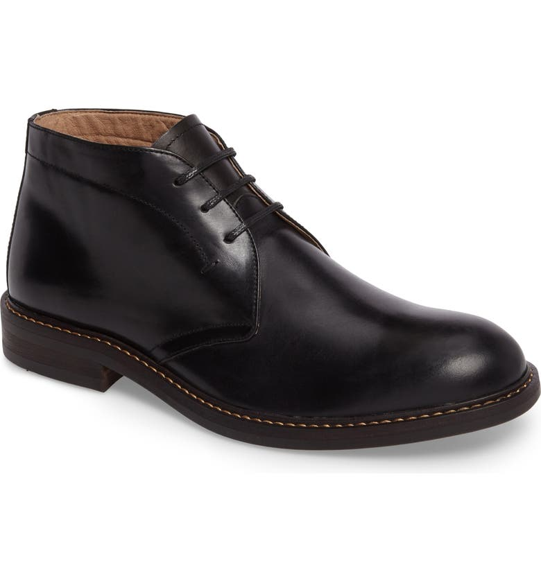 1901 Barrett Chukka Boot, Main, color, 001