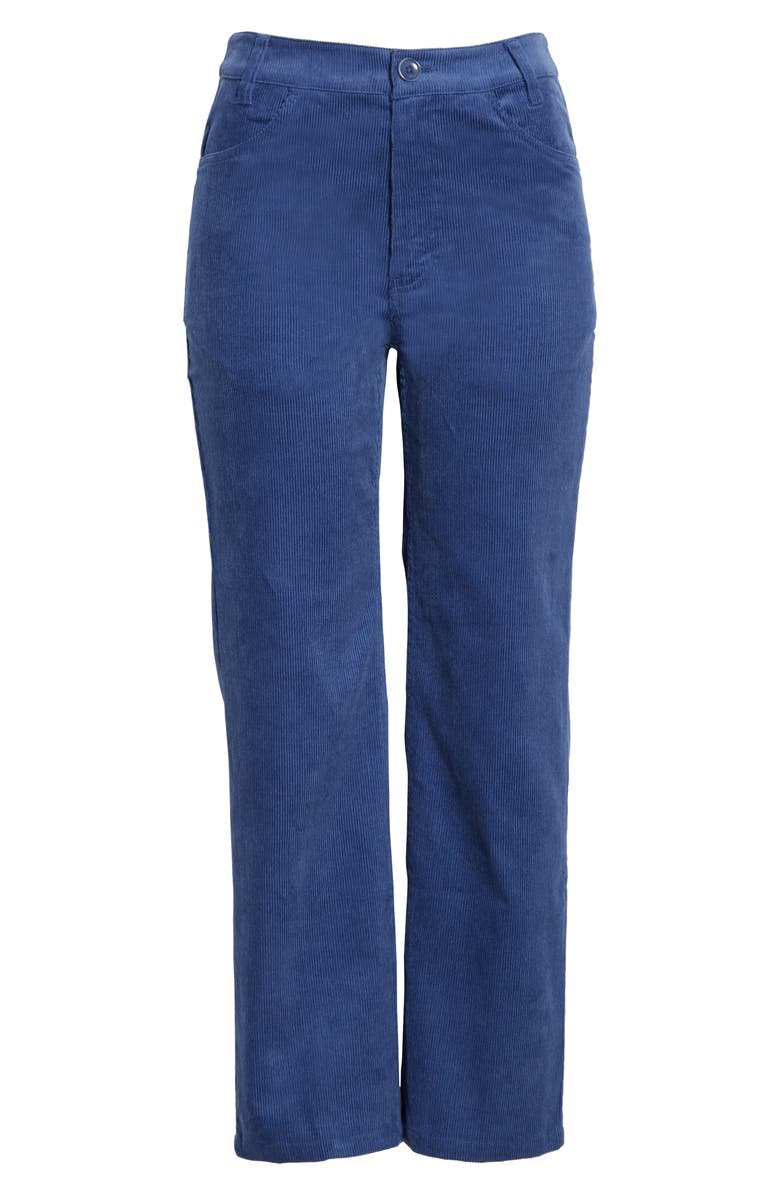 ENTIREWORLD Type A Version 1 Corduroy Trousers, Main, color, 400