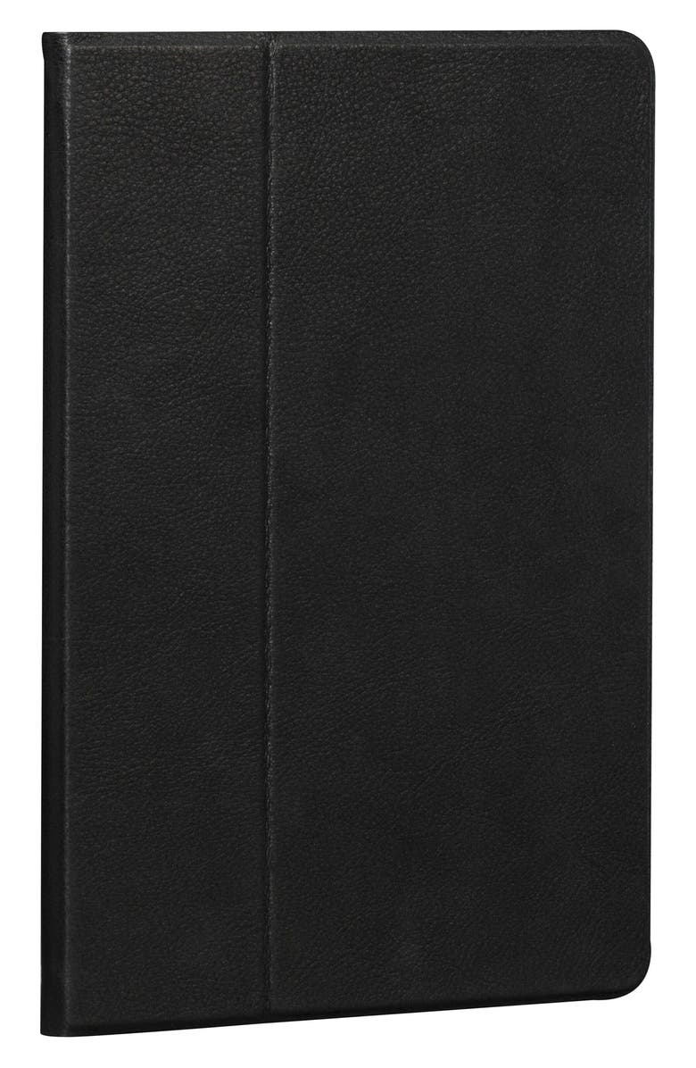 "SENA Vettra iPad Pro 11"" Case, Main, color, 001"