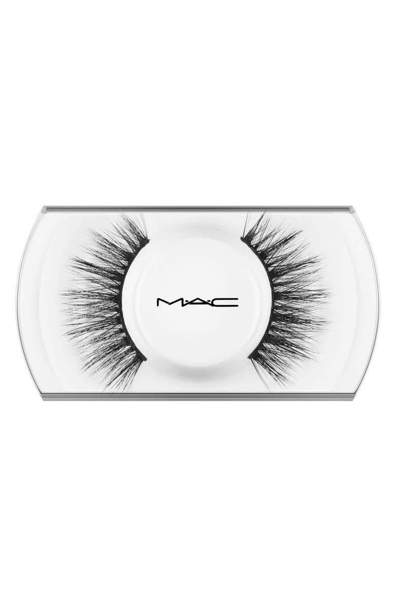 MAC COSMETICS MAC Art Library 75 Lash False Lashes, Main, color, NO COLOR
