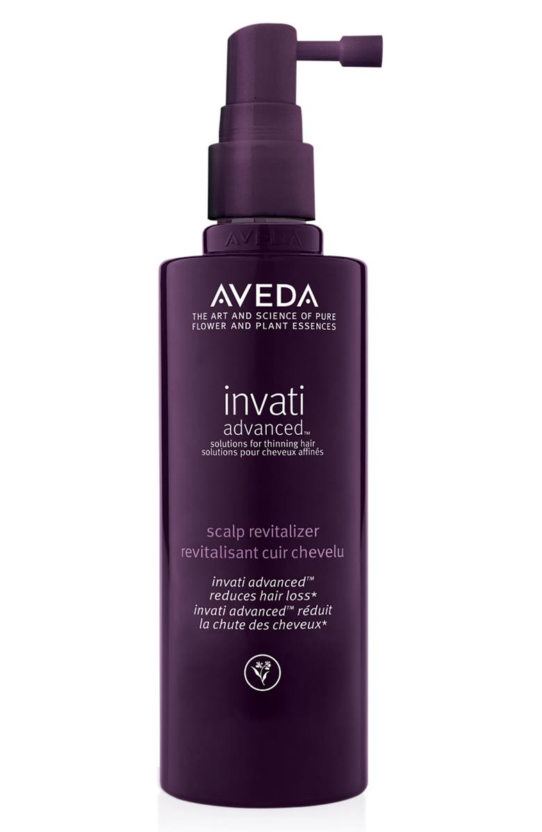 AVEDA invati<sup>™</sup> Advanced Scalp Revitalizer, Main, color, NO COLOR