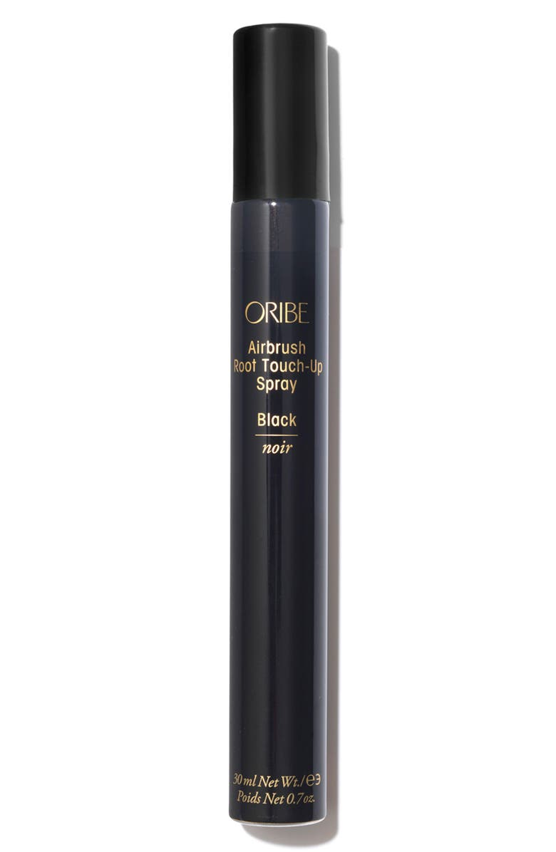 ORIBE Airbrush Root Touch-Up Spray, Main, color, 001