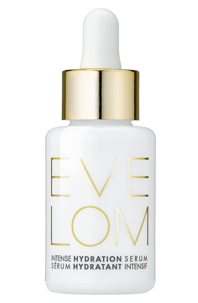 EVE LOM SPACE.NK.apothecary EVE LOM Intense Hydration Serum, Main, color, NO COLOR