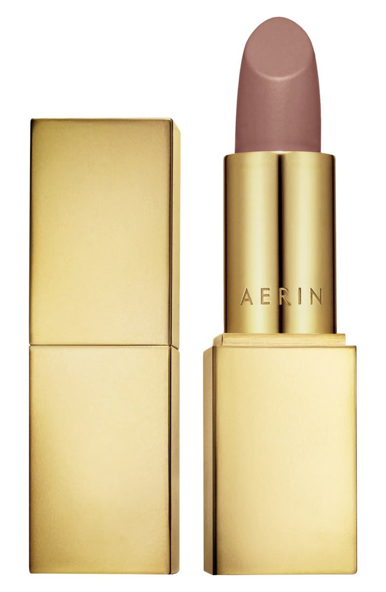ESTÉE LAUDER AERIN Beauty 'Winter' Lipstick, Main, color, 250