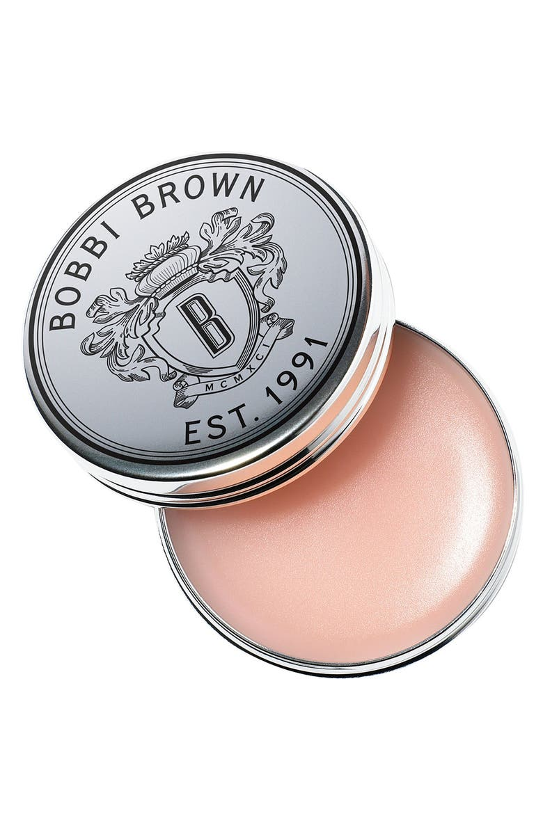 BOBBI BROWN Lip Balm, Main, color, NO COLOR