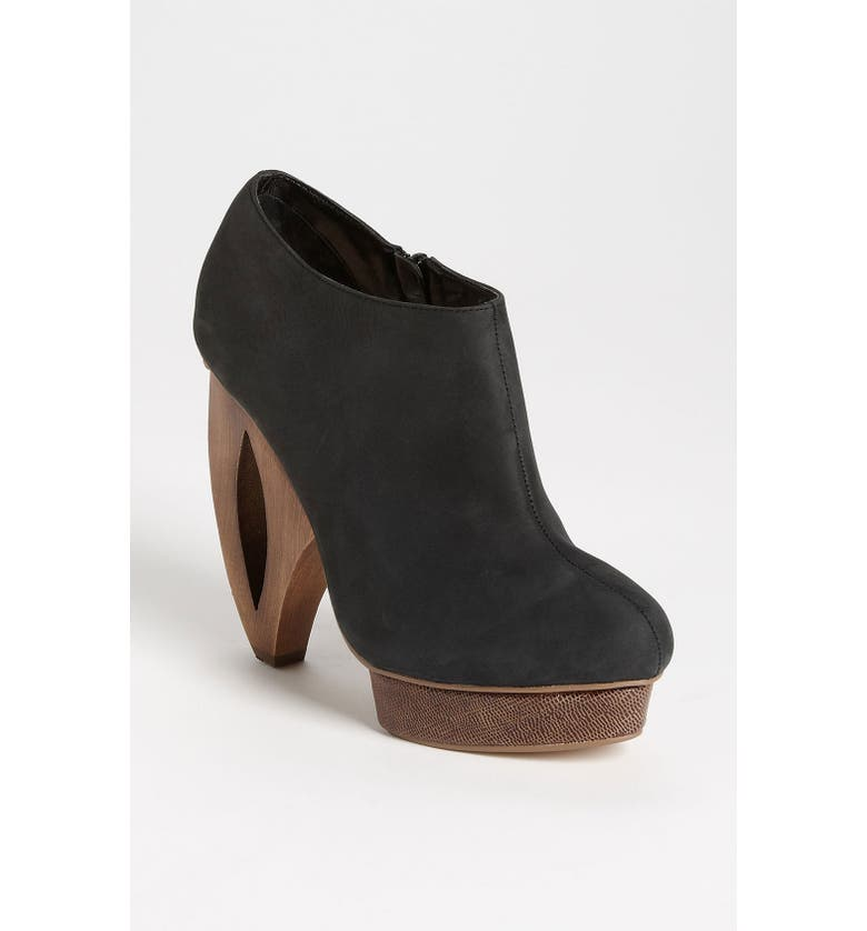 DV8 BY DOLCE VITA 'Keena' Boot, Main, color, 001