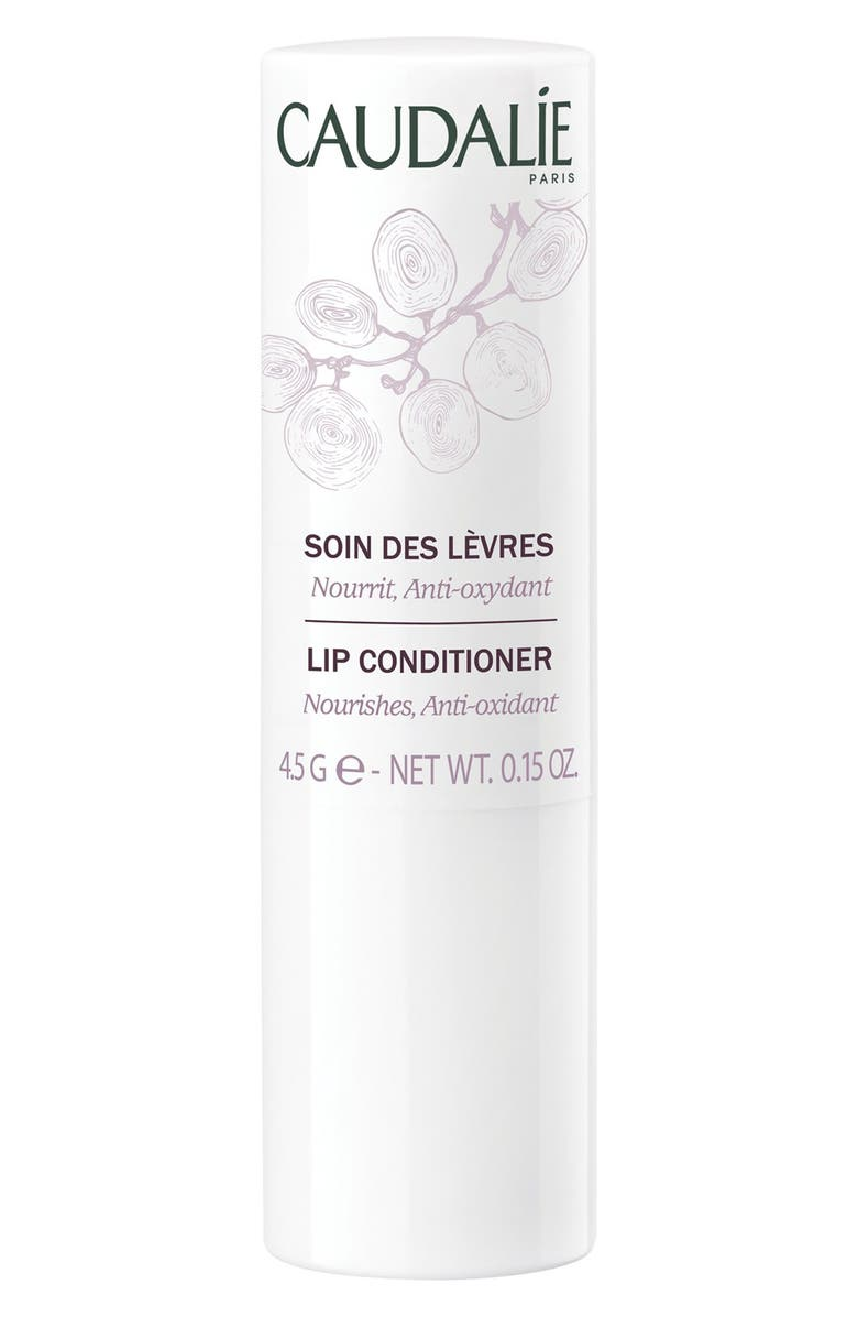 CAUDALÍE Lip Conditioner, Main, color, No Color