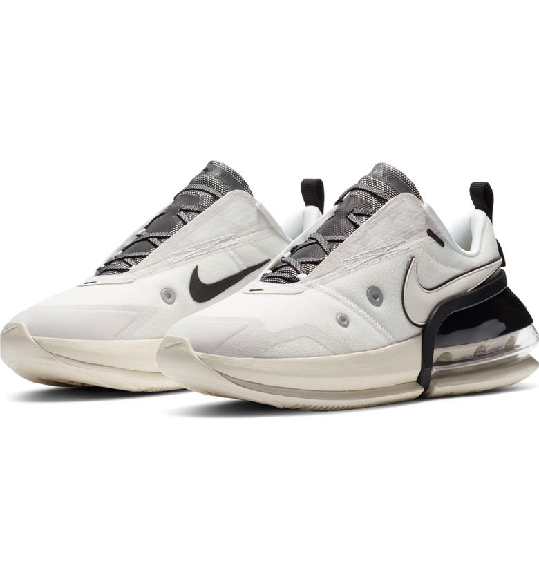 NIKE Air Max Up QS Sneaker, Main, color, 100