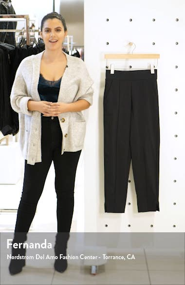 Getaway Pants, sales video thumbnail
