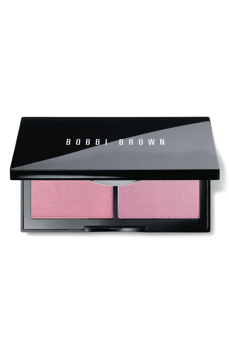 BOBBI BROWN Blush Duo, Main, color, 650