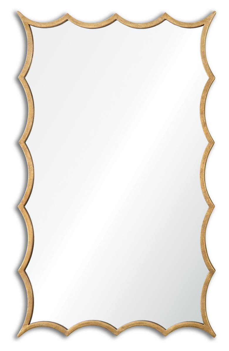 UTTERMOST Dareios Wall Mirror, Main, color, 710