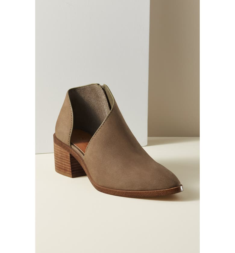 1.STATE Isak Bootie, Main, color, 021