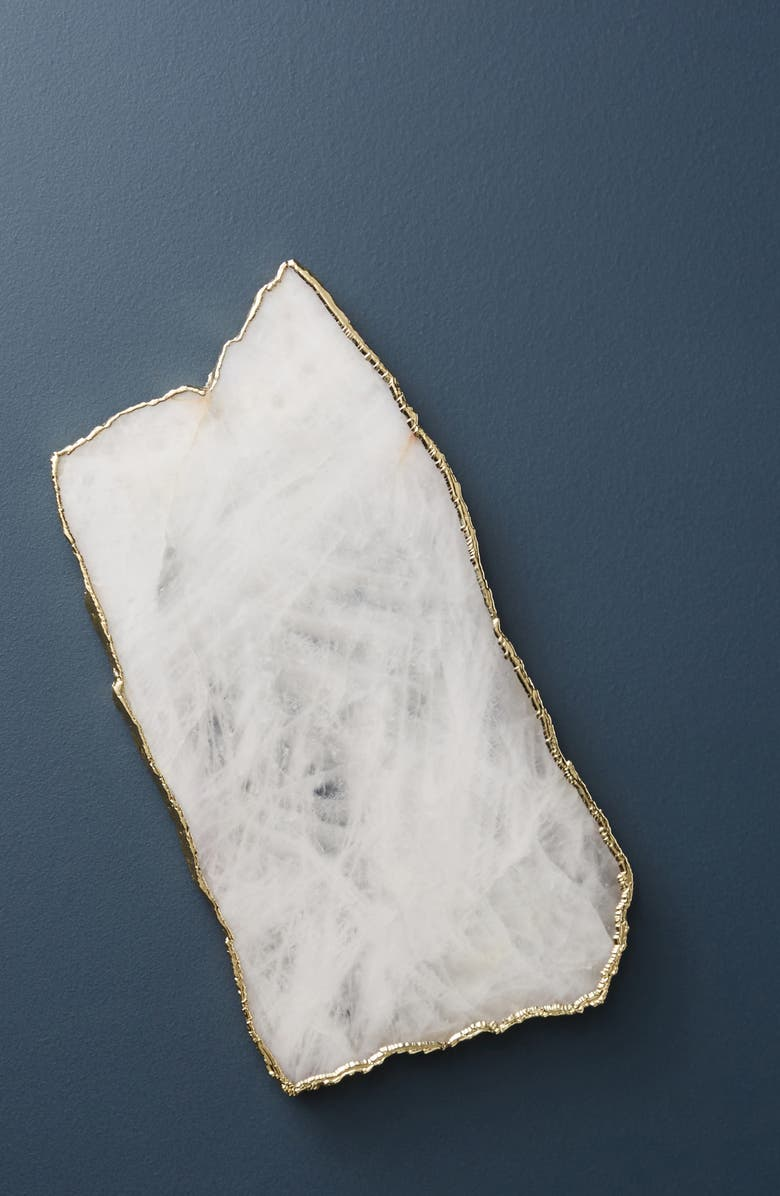 ANTHROPOLOGIE HOME Agate Cheese Board, Main, color, 100